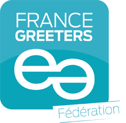logo_france_greeters